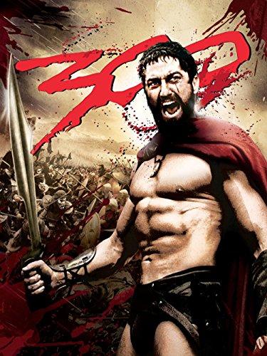 300 [dt./OV] (300 Film Der)