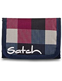 Satch pack Monedero 13,5 cm