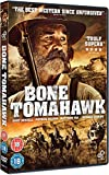 Picture Of Bone Tomahawk [DVD] [2016]