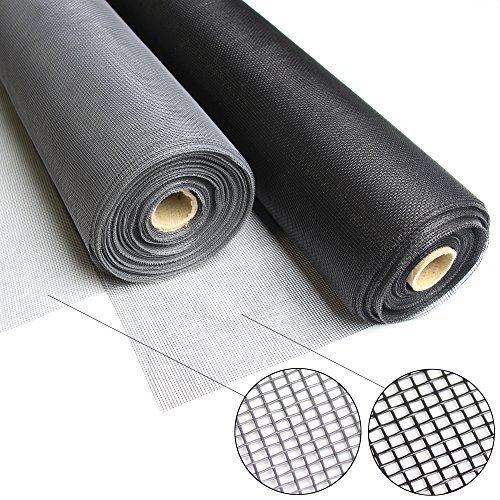 199eur-m-fliegennetz-meterware-breite-80cm-fliegengitter-schwarz-insektenschutz-gitter-fiberglas