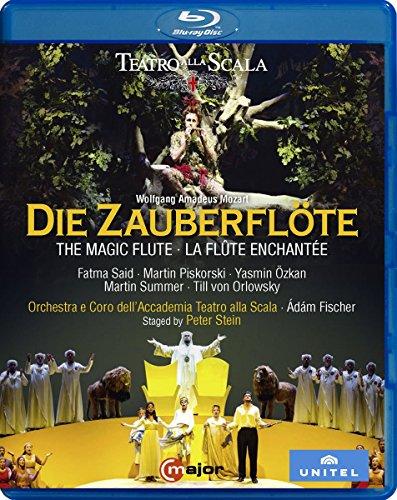 mozart-wa-zauberflote-die-opera-la-scala-2016-ntsc-blu-ray