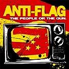 The People Or The Gun [Vinyl LP]