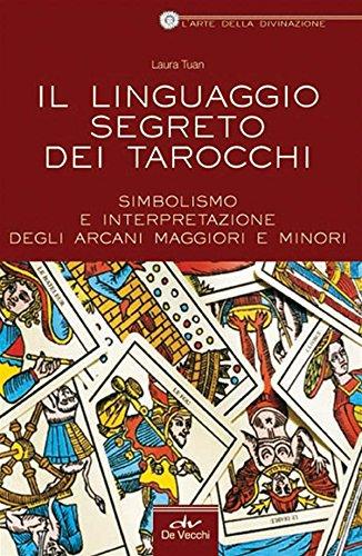 libri esoterici gratis