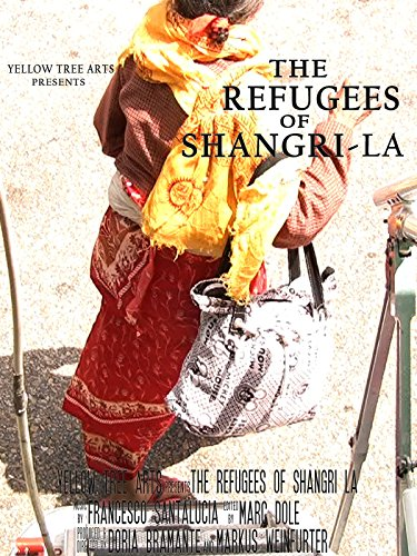 the-refugees-of-shangri-la