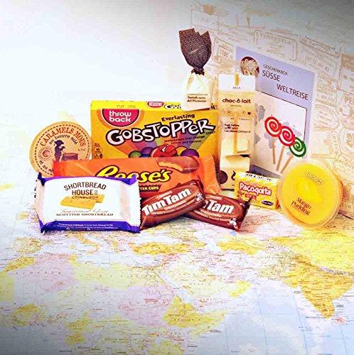 premium-geschenkbox-susse-weltreise-9-susse-verfuhrungen-aus-aller-welt-shortbread-fingers-caramels-