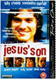 Jesus' Son [DVD] [2000] [Reino Unido]