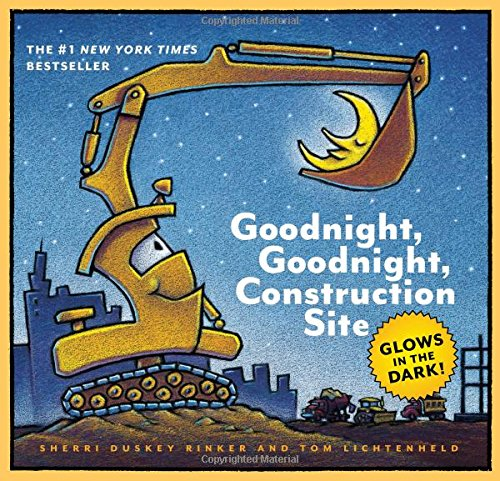 goodnight-goodnight-construction-site-glow-in-the-dark-glow-in-the-dark-edition