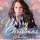 Merry Christmas by Amira Willighagen