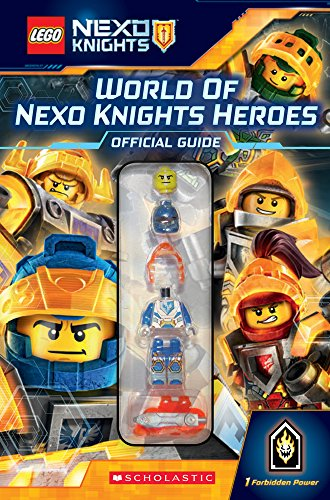 world-of-nexo-knights-official-guide-lego-nexo-knights