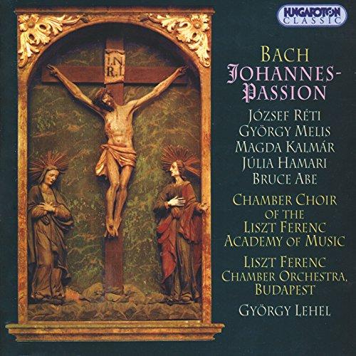 st-john-passion-bwv-245-pt-i-part-2-ruht-wohl-ihr-heiligen-gebeine-chorus