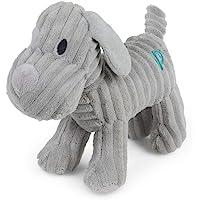 Petface (Little Petface) Puppy Dog Toy, Freddi Cord