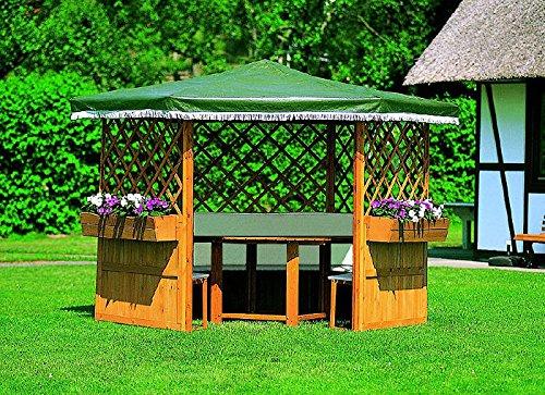 holzpavillon gebraucht kaufen nur noch 2 st bis 65 g nstiger. Black Bedroom Furniture Sets. Home Design Ideas