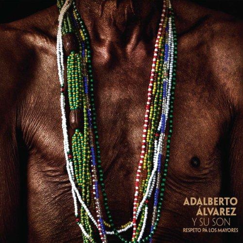 Agua Fría, Agua Caliente - Adalberto Alvarez