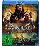 Blackbeard Schrecken der Meere kostenlos online stream