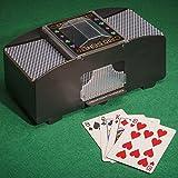Tobar-21975-Mezclador de Cartas Casino