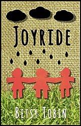 Joyride: A Short Story