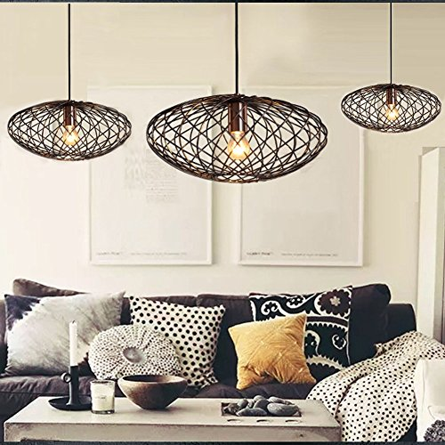 foshan-mingze-1-light-modern-cage-pendant-light-copper-and-metal-finished-ceiling-light-shade-chande