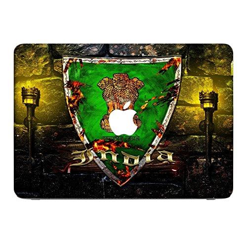 escudo-de-armas-coleccion-2-custom-adhesivo-para-macbook-piel-de-vinilo-mangas-de-diferentes-tamanos