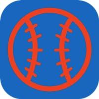 Chicago C Baseball Schedule Pro