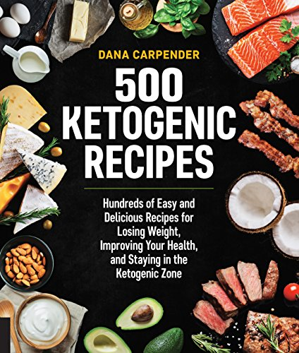 Pdf download 500 ketogenic recipes hundreds of easy and pdf download pdf 500 ketogenic recipes hundreds of easy and delicious recipes for losing weight improving your health and staying in the ketogenic zone fandeluxe Choice Image