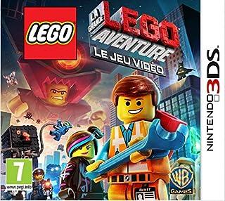 Lego La Grande Aventure : Le Jeu Video (B00HFJ1T8G)   Amazon Products