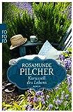 Karussell des Lebens - Rosamunde Pilcher