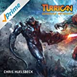 Turrican Soundtrack Anthology, Vol. 2