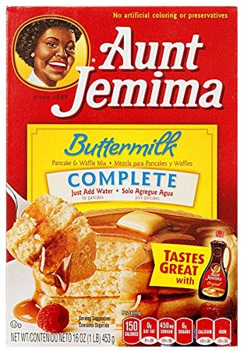 aunt-jemima-complete-buttermilk-pancake-mix-16oz-454g