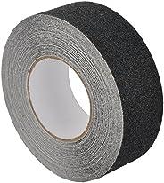 Store2508® Anti Skid Tape, 50 mm x 18 meters, Black