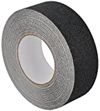 #4: Store2508 Anti Skid Tape, 50 mm x 18 meters, Black
