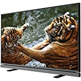 Grundig 32VLE 5503BG TV LCD-Display 32(80cm) Ja (MPEG4HD) 200Hz