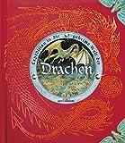 Expedition in die geheime Welt der Drachen