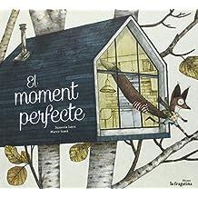 El Moment Perfecte