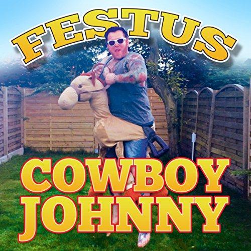 Cowboy Johnny