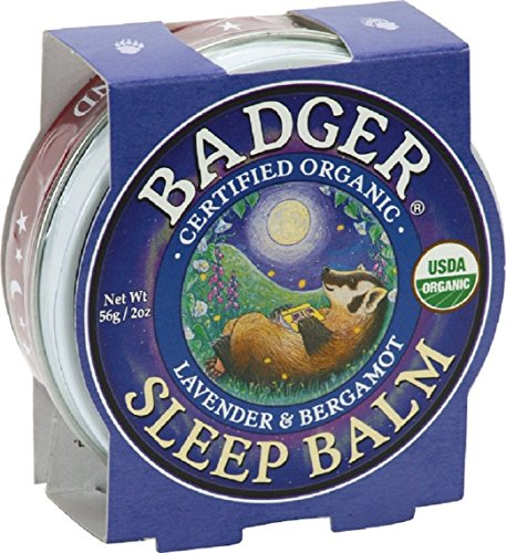 badger-balm-sleep