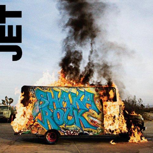 shaka-rock-import-anglais