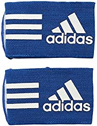 Adidas Men's Ankle Bands