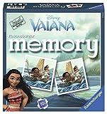 Ravensburger Memory 21226 - Legespiel - Disney Vaiana