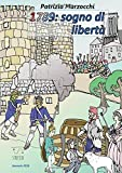 1789: sogno di libertà