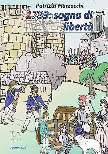 1789: sogno di libert