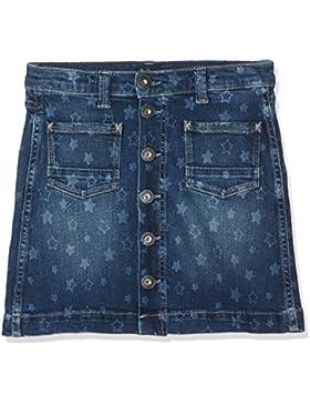 Pepe Jeans, Falda para Niñas