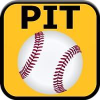 Pittsburgh Baseball