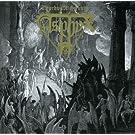 Depths Of Eternity by Asphyx (2009-08-03)