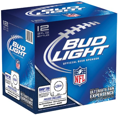 bud-light-16oz-473ml-aluminum-bottle-24-pack