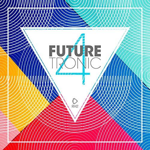 Future Tronic, Vol. 4