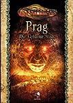 Cthulhu Prag - Die Goldene Stadt (Kom...