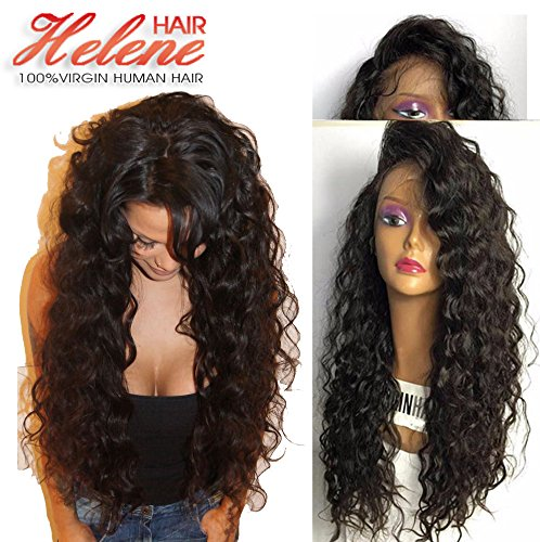 helene-hair-sexy-water-wave-weavy-wig-brazilian-virgin-hair-human-hair-glueless-full-lace-wigs-with-