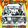 Cruising for a Bruising