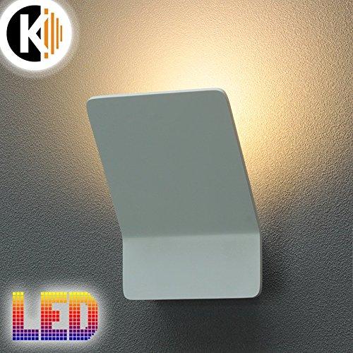 led-leuchte-alu-geburstet-wandleuchte-valetta-ip20-9w-850lm-sharp-warmweiss-innenlampe-wandlampe-spi