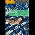 Bion, i semi della vita: Un'indagine del Tenente Laterian (AppleseedBeta Vol. 1)